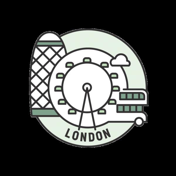 London (Oxford Street)